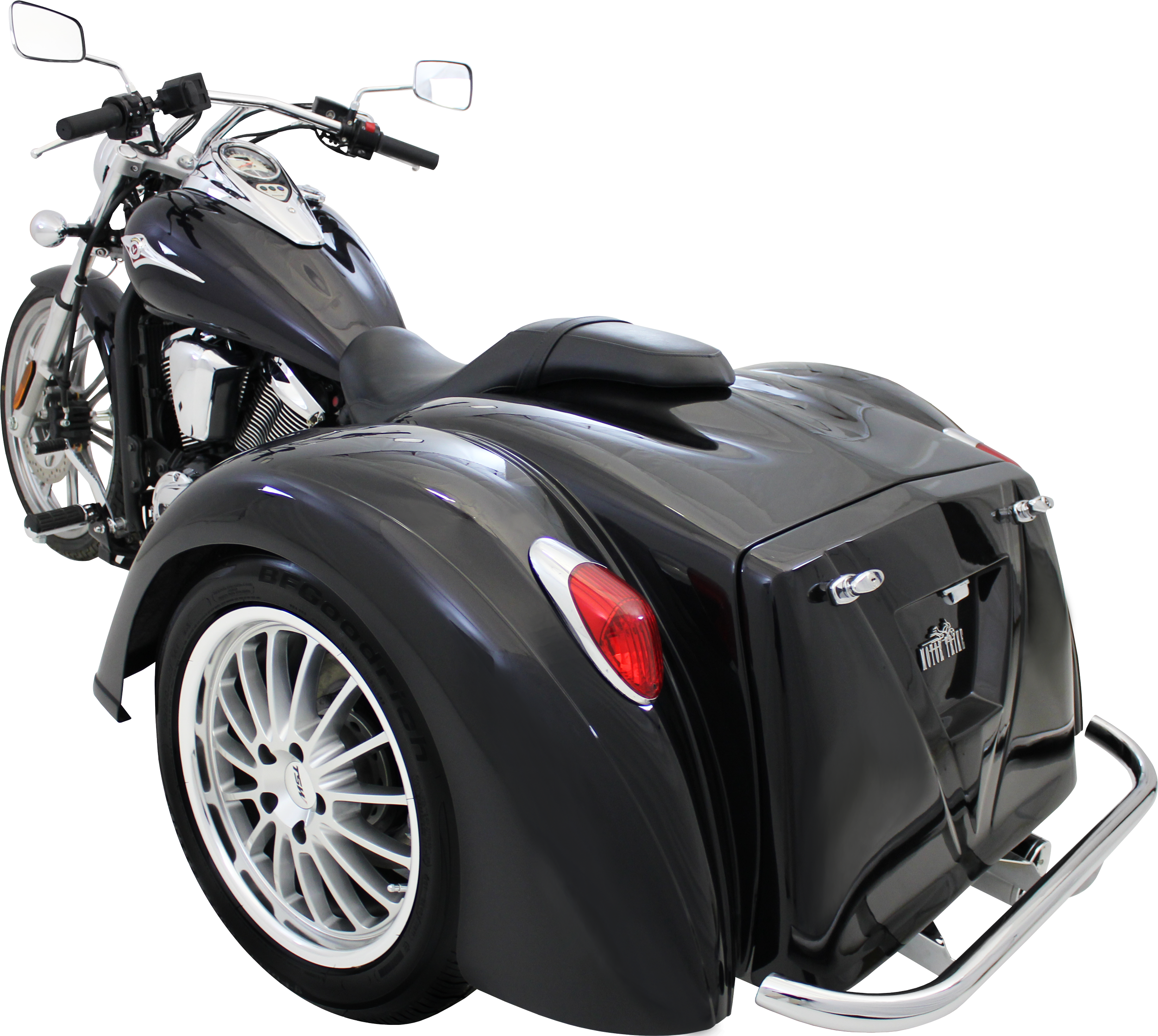 Index   Motortrike Com