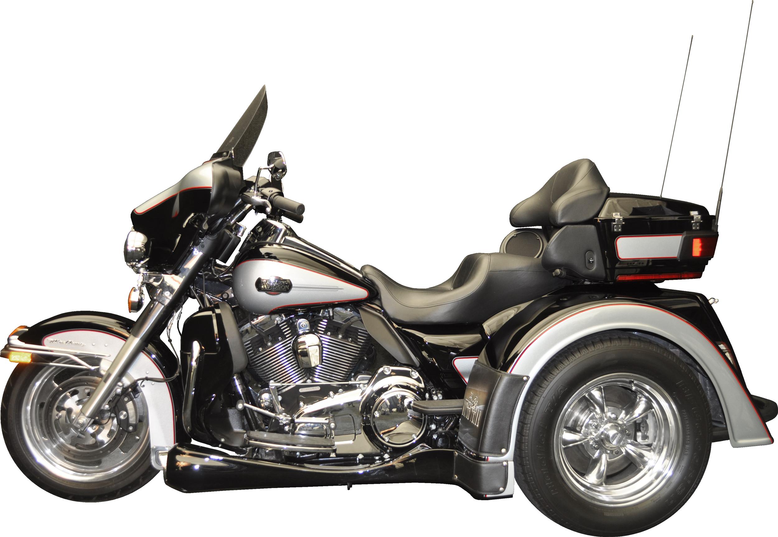 Index Motor Trike Wiring Diagram Harley Davidson