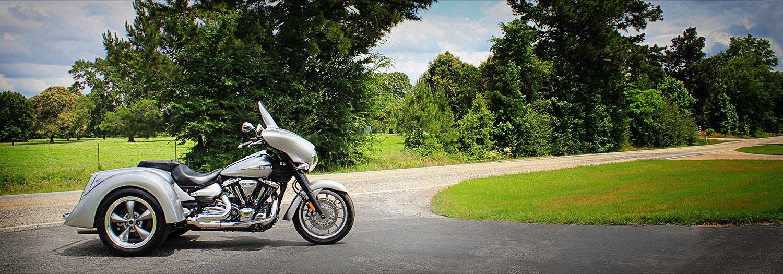 Motor Trikes Trog Kit Motor Trike Conversion Kit