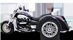 Harley Davidson Merchandise Store Locator