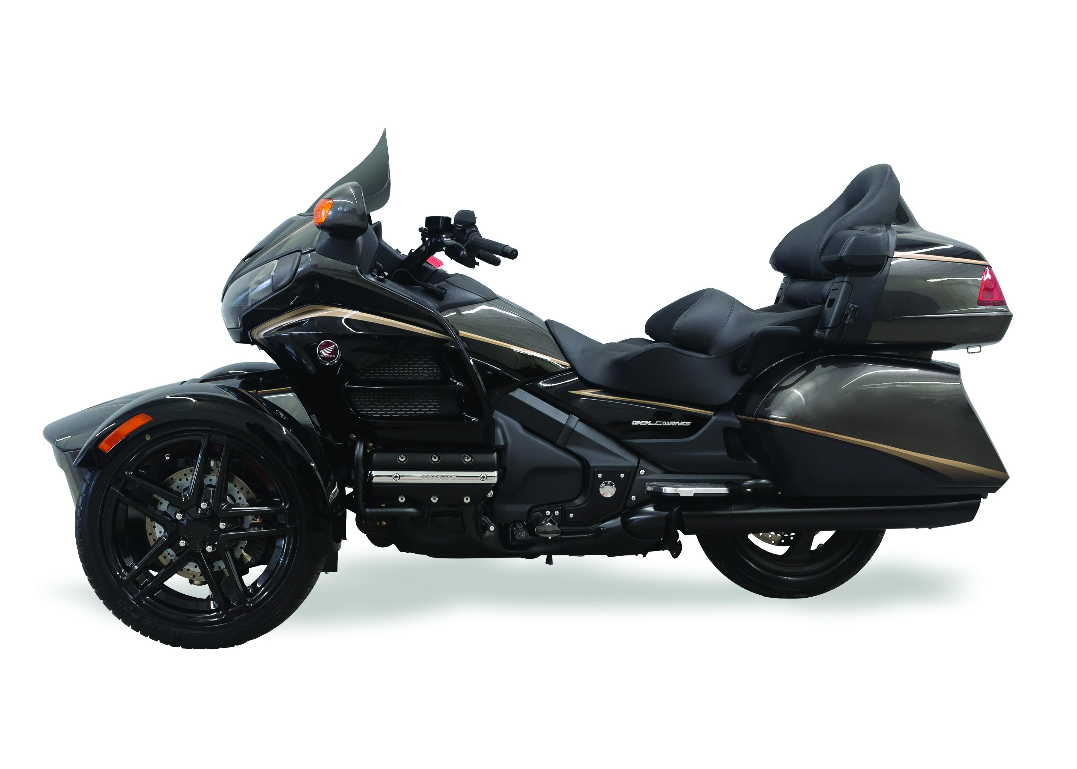Index Trike Brake Light Wiring Diagram Prowler Rt Ifs Kit Main Image